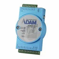 ADAM-6017 Ethernet IO Modules