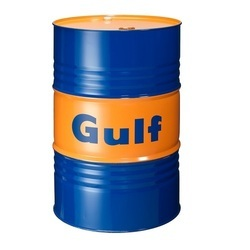 Gulf Thermic 32 Heat Transfer Oil