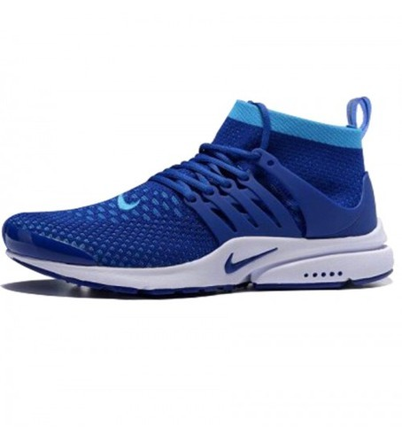 Nike Copy Shoes Online
