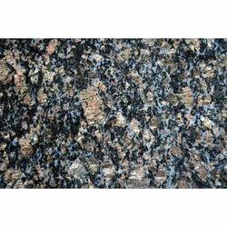 Toshibba Impex Saphire Blue Granite, 10-15 Mm