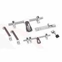 Stainless Steel Door Kit