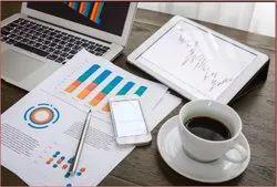 Corporate Restructuring Service