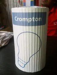Crompton 200volt bulb
