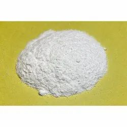 EPA Powder (Eicosapentaenoic Acid)