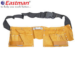 Leather Tool Aprons E-202