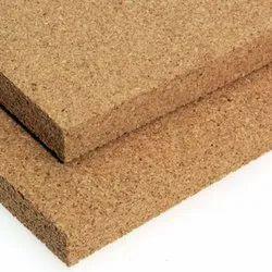 Cork Sheets
