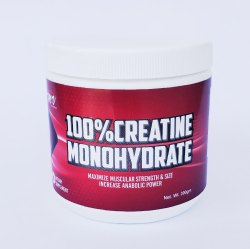 Mv Creatine Monohydrate