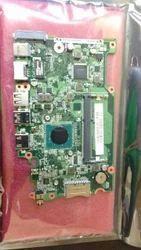 Acer ES1-111 Motherboard