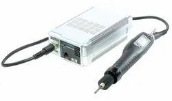 Electric Screwdrivers Mini F Series