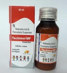 Tachimol-MF Suspension
