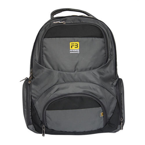 Fb Fashion Travel Backpack