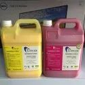 Allwin Solvent Ink