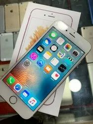 Iphone 6(32gb) Gold .1 Year Old
