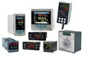 Taie Process Controllers, 24 V Dc, For Pressure