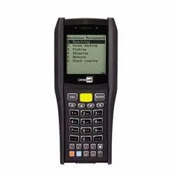 CipherLab 8400 Industrial Mobile Computer Handheld Terminal