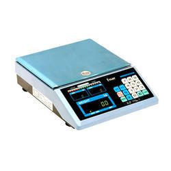 DS-450CW Check Weigher Scale