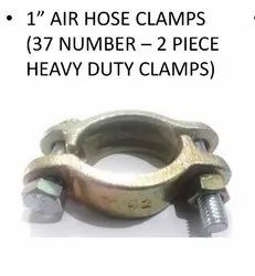 Hose Clamp 37 Number