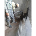 Wall Sawing Services