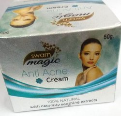 Anti Acne Cream 50gm