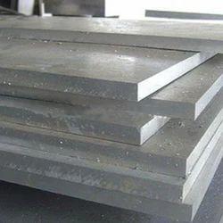5052 Aluminium Alloy Plate