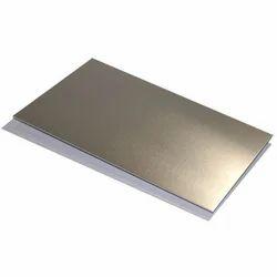 Aluminum Marine