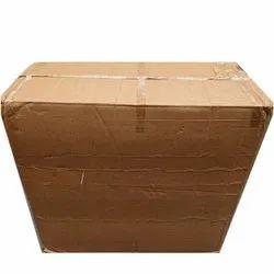 3 Ply Corrugated Shipping Box