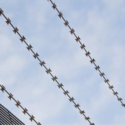 RBT Wire Fencing