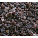 Black Salt Gravels