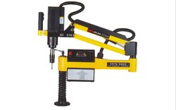 Electric Tapping Machine (MR-DS16)