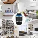 ROQ USB LED Light Mosquito Electric Insect Killer