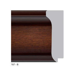 167 - B Series Photo Frame Molding