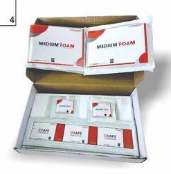 NPWT Dressing Kits