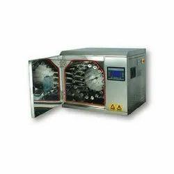 I.R Beaker Dyeing Machine