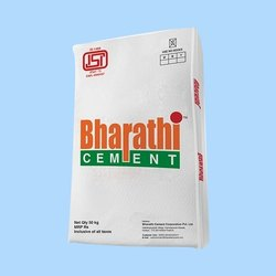 OPC Cement, Packaging Size: 50 Kg