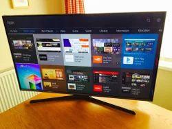 Samsung Full HD 55 Inch LED TV