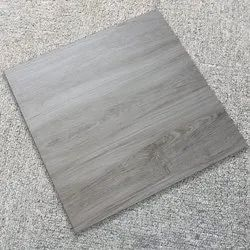 Ceramic Acid Resistant Tiles, For Industrial, Thickness: 8 - 10 mm