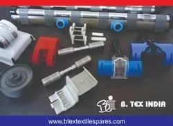 RIETER COMPACT SPARES
