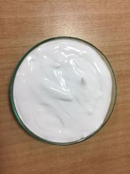 Synthetic Adhesive, 25 Kilogram