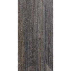Wooden Plain Laminate Sheet, Thickness: 1 mm