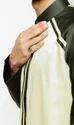 Rapier Green Thobe
