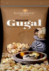 Gugal Masala Incense Sticks