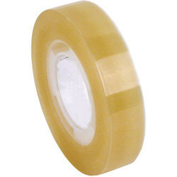 Transparent Water Proof Cellulose Tape