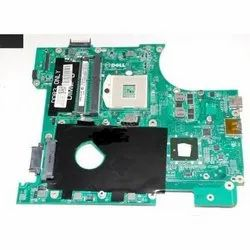 Dell N4010 Laptop Motherboard