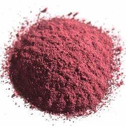 Natural Herbal Hibiscus Powder