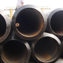 Inconel 601 Pipes