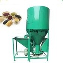 Industrial Mixer and grinder