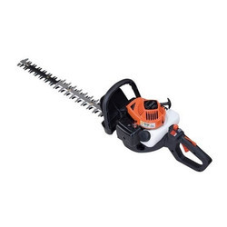 Husqvarna Hedge Trimmer
