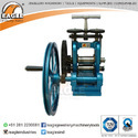 Hand Powered Rolling Mill