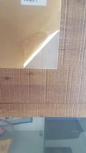 Acrylic Sheet Price In Pune
