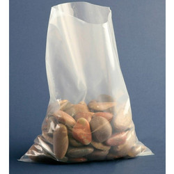Bulk Packaging Bags